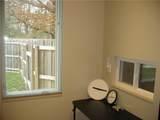 5300 E. Co. Rd.550 N. Road - Photo 36