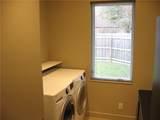 5300 E. Co. Rd.550 N. Road - Photo 37