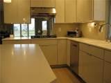 5300 E. Co. Rd.550 N. Road - Photo 39