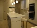 5300 E. Co. Rd.550 N. Road - Photo 42