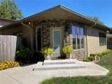 5300 E. Co. Rd.550 N. Road - Photo 48