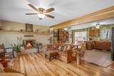 4235 North Point Road - Photo 13