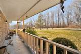 4235 North Point Road - Photo 4