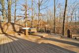 4235 North Point Road - Photo 6
