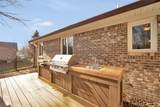 4235 North Point Road - Photo 7