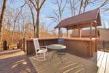 4235 North Point Road - Photo 8