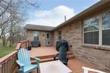 11709 Seven Oaks Drive - Photo 29