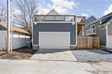2028 Ruckle Street - Photo 45