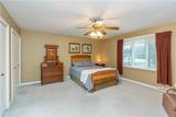 51 Stonybrook Drive - Photo 11