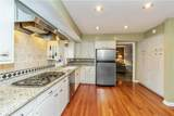 51 Stonybrook Drive - Photo 4