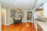 51 Stonybrook Drive - Photo 5