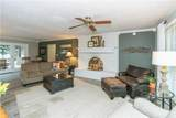 51 Stonybrook Drive - Photo 8