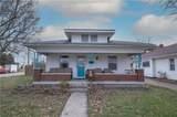 3961 Hoyt Avenue - Photo 1