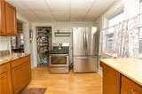 3961 Hoyt Avenue - Photo 16