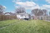 3961 Hoyt Avenue - Photo 30