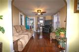 3961 Hoyt Avenue - Photo 9