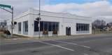 633 Jackson Street - Photo 1