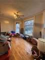 189 5th Street - Photo 34