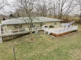 5722 Olive Branch Road - Photo 15