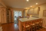 5722 Olive Branch Road - Photo 2