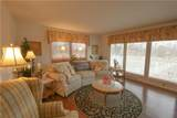 5722 Olive Branch Road - Photo 6