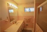 5722 Olive Branch Road - Photo 8