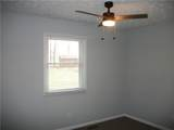 100 Leerkamp Drive - Photo 10