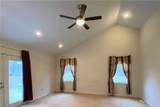 4265 Sharp Lane - Photo 10