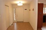 4265 Sharp Lane - Photo 2
