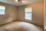 4265 Sharp Lane - Photo 20