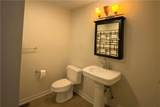 4265 Sharp Lane - Photo 22