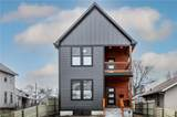 807 Minnesota Street - Photo 1