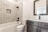 807 Minnesota Street - Photo 16