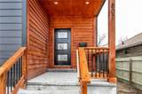807 Minnesota Street - Photo 2