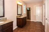 843 Wilderness Lane - Photo 18