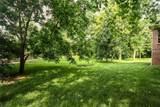 843 Wilderness Lane - Photo 30