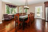 843 Wilderness Lane - Photo 9
