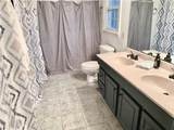 7 Conner Drive - Photo 11