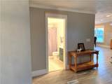 7 Conner Drive - Photo 6
