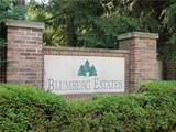 2634 Eisenhower Court - Photo 1