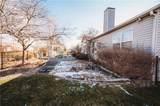 6264 Saddletree Drive - Photo 40