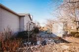 6264 Saddletree Drive - Photo 44