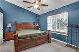 17757 Crown Pointe Court - Photo 15