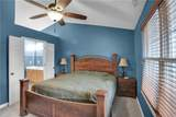 17757 Crown Pointe Court - Photo 16