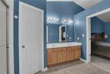 17757 Crown Pointe Court - Photo 18