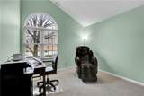 17757 Crown Pointe Court - Photo 19