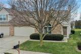 17757 Crown Pointe Court - Photo 32