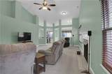 17757 Crown Pointe Court - Photo 6