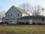 4423 Bridgefield West Drive - Photo 1