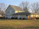 4423 Bridgefield West Drive - Photo 2